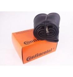 CAMARA/TUBE D 21 3.00- 3.60- 80/100- 90/90- 100/80-21
