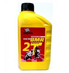 BMR (2T) 1 L. (18)