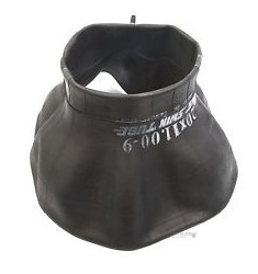 CAMARA/TUBE 25X8X12 VALVULA METAL