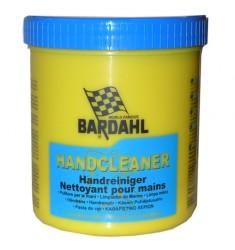 LIMPIADOR MANOS / HAND CLEANER (PASTA) 500 GRS. (12)