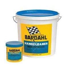 LIMPIADOR MANOS / HAND CLEANER (PASTA) 3 KGS. (6)