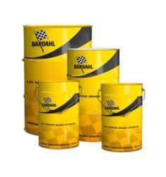 XTC C60 FULLERENE MOTOR OIL 15W50 MOTO 200 LTS. (1)