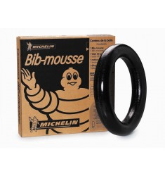 "BIB MOUSSE 110/90-19""(M199) 110/90-19"