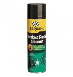 BRAKE AND PARTS CLEANER 12X500