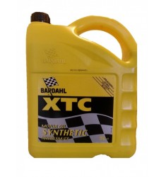 XTC SYNTHETIC 10W40 5L (5)