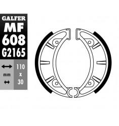 MORDAZA GZ 608-PUCH