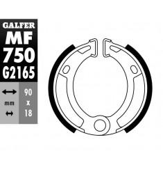 MORDAZA MF 750-MBK